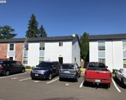 3550 SE 130TH  AVE, Portland image