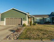 3304 E 3rd St, Sioux Falls image