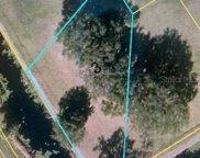 1103 Orange Loop, Okeechobee image