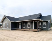 476 S Division St, Moyie Springs image