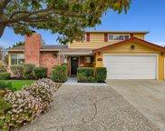 2895 Stevenson St, Santa Clara image