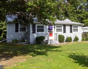283 Wakefield Dr, Colonial Beach image