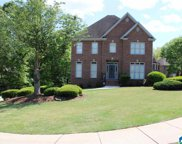 5201 Sapphire Cove, Hoover image