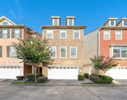 2611 Enclave At Shady Acres Court, Houston image
