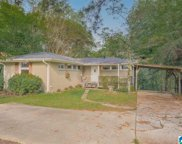 5152 Scenic View Drive, Irondale image