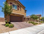 6235 Orions Belt Peak Street, North Las Vegas image