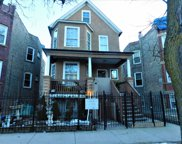3525 West Dickens Avenue, Chicago image