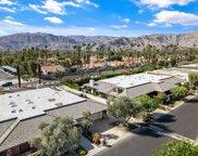 57   E Colgate Drive, Rancho Mirage image
