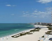 1390 Gulf Boulevard Unit PH-4, Clearwater image