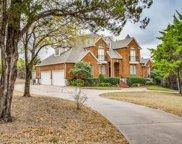 2414 Diamond Point Drive, Cedar Hill image