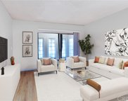 8550 Holloway Drive Unit #107, West Hollywood image