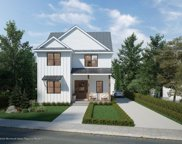 28 Rector Place, Red Bank image
