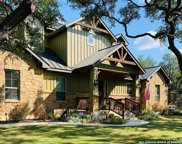 5557 Mustang Valley Trail, Wimberley image