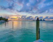 6050 N Bay Rd, Miami Beach image