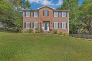 825 View Harbour Rd, Knoxville image