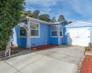 401 Eaton St, Santa Cruz image