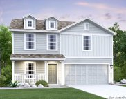 13244 Rosemary Cove, St Hedwig image