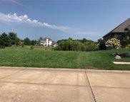 8437 Stone Ledge  Drive, Edwardsville image