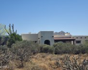 6639 E Ridgecrest Road, Cave Creek image
