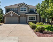 4480 W 105th Drive, Westminster image
