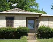 1353 Exeter Avenue, Dallas image