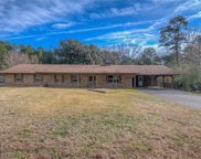 4281 Glenn Road, Shreveport image