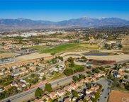 11440     California Street, Loma Linda image