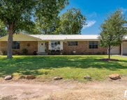 14038 County Rd 123, Odessa image