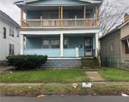 13818 Durkee  Avenue, Cleveland image