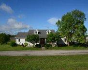 25814 Grace Circle, Glenwood image