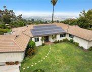 4     Mustang Road, Rancho Palos Verdes image
