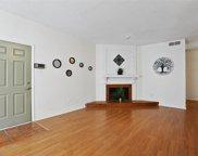 9254 Forest Lane Unit 703, Dallas image