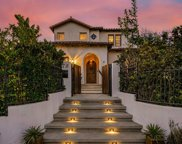 773  Swarthmore Ave, Pacific Palisades image