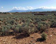 Lot 18 C Vista Linda Road, Ranchos De Taos image