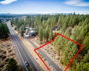 19520 Sw Century  Drive, Bend image