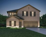 2231 E Winding Pines Drive, Tomball image
