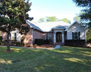 9014 Rushing River Way, Niceville image