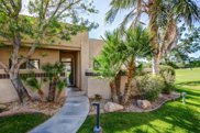 28745 Isleta Court, Cathedral City image