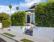 7755  Fountain Ave, Los Angeles image