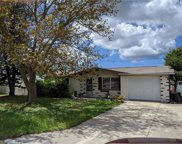 10915 Inglewood Avenue, Port Richey image