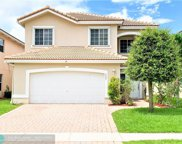 6391 Adriatic Way, West Palm Beach image