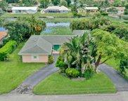 8400 W Lake Drive, Lake Clarke Shores image