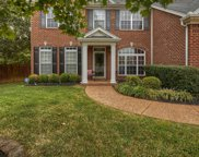 1002 Port Stewart Ct, Mount Juliet image
