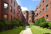 830 W Lakeside Place Unit #1N, Chicago image