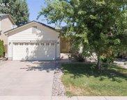 4361 Crow Creek Drive, Colorado Springs image