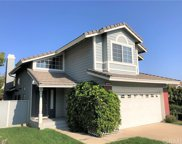 6235     Brandy Place, Rancho Cucamonga image
