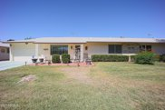 19202 N Lake Forest Drive, Sun City image
