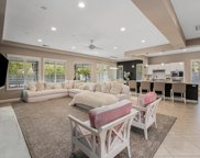 69443 Turnberry Court, Cathedral City image