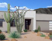 3762X N Hidden Valley Drive, Cave Creek image