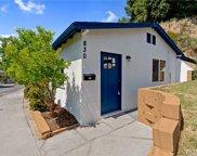 830 N Avenue 51, Los Angeles image